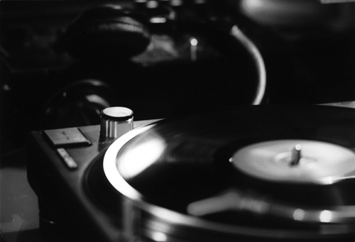 Fine Electronic Music, Chillout, Lounge-Music, Nu-Jazz, Ambient Music