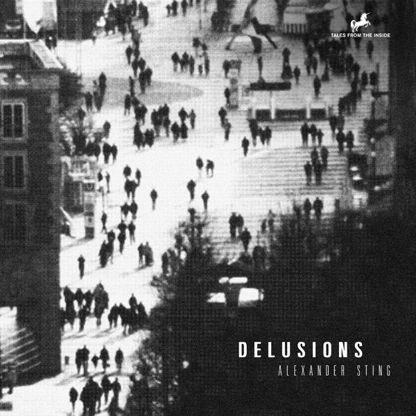 160820_cover_delusions