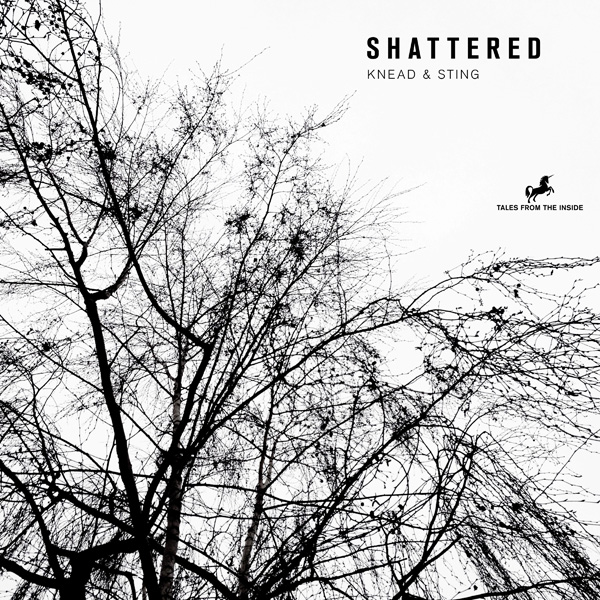 160820_cover_shattered